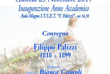 Oggi l'inaugurazione dell'anno accademico dell'Unitrè