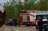 Un milione di euro ai figli della coppia morta nel fiume Orta