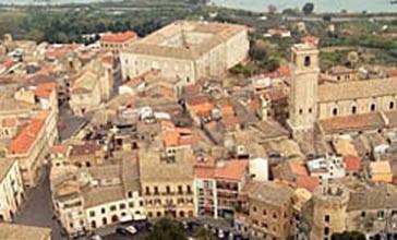 La Regione presenta la riforma della Legge Urbanistica