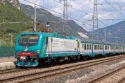 treno1_rett