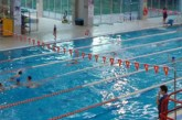XXIII Coppa Città del Vasto, trionfa l'H2O Sport