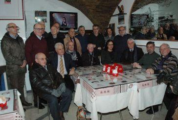 Celebrata la festa di San Francesco di Sales, patrono dei giornalisti