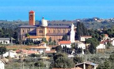 Casalbordino, Tiberio abbandona il centrodestra e cerca gruppo a sé