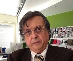 Luigi Murolo: