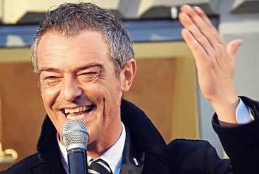Gianluca Castaldi: sepolta la vecchia politica