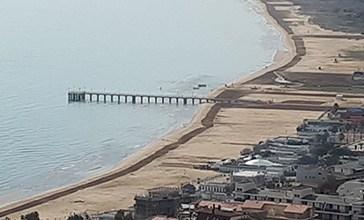 Cittadini pronti per pulire litorale e pista ciclabile