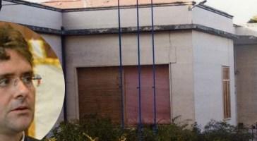 Vulnerabilità sismica, controlli su 7 scuole di Vasto