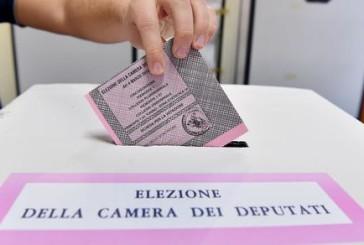 Elezioni, in Abruzzo sale affluenza
