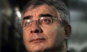 Regione: D'Alfonso, dimissioni solo dopo la convalida a Palazzo Madama