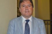 """Approvata la Legge sull'equo compenso, Marcovecchio: """"Esprimo soddisfazione"""""""