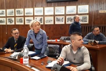 """""""Convocato un consiglio comunale straordinario sui concorsi del Comune"""""""