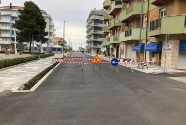 Via Vespucci, il risultato dell'incapacità della Giunta Magnacca