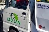 Riconoscimento di società in house per la Ecolan, l'annuncio del sindaco di Fossacesia