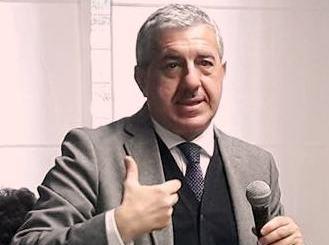 L'ex sindaco di Cupello ferito nell'incidente di Torino di Sangro