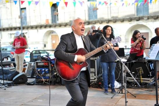 Antonio Staglianò 1