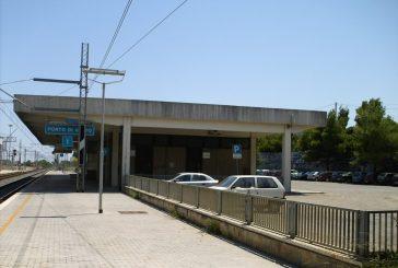 Danni alle auto parcheggiate alla stazione del Porto di Vasto, indaga il Commissariato