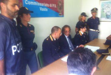L'avvocato Antonello Cerella:
