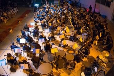 Stasera l'ultima serata del Festival Alternativo