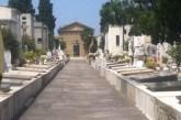 Tangenti al cimitero di Vasto, 18 verso il processo