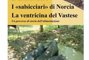 Una mostra Storico-documentaria sulla Ventricina
