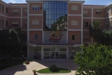 Alla Fondazione Padre Alberto Mileno Onlus attivati nuovi servizi