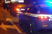 polizia-stradale-notte-poliziotti-pantera-big-beta-1-2