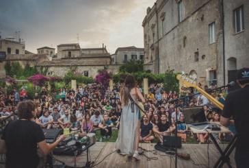 """Siren Festival, Suriani e Prospero (FdI): """"L'Amministrazione lavori da ora sull'edizione 2020"""""""