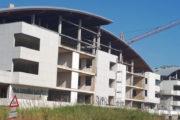 residence rossetti