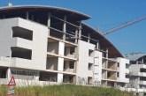 Residence Rossetti, 15 giorni per la messa in sicurezza e bonifica dell'area