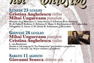 Giovanni Seneca a