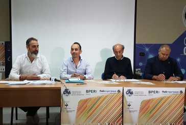 """CNA Next Lab Abruzzo: """"Nuovi modi di fare impresa... Nuovi modi di (ben)essere"""""""