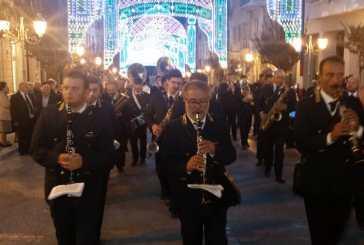 Vasto, ecco il programma delle festività di San Michele