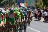 Giro d'Italia, il 2020 sarà l'anno di San Salvo