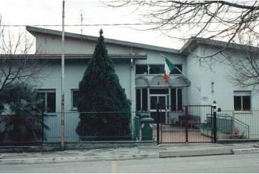 San Salvo, cofinanziamento per gli interventi nelle scuole di via Riparta e Sant'Antonio e per gli uffici tecnici di piazza San Vitale.