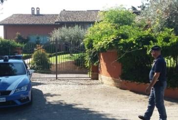 Rapina in villa ai coniugi Martelli, da 12 a 18 anni le richieste di condanna