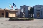 Approvato il progetto di ampliamento del Cimitero, Menna: