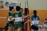 Madogas San Gabriele, domani al via il Campionato di Pallavolo Femminile di serie C