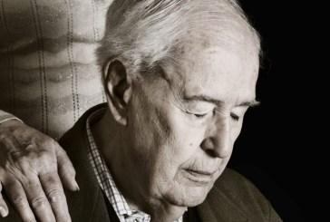 """Riparte """"L'Arcobaleno dei Ricordi"""" per essere vicini ai malati di Alzheimer"""