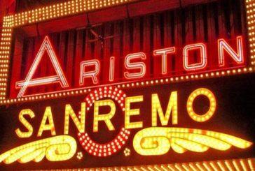 Festival di Sanremo, 5 abruzzesi alla fase finale