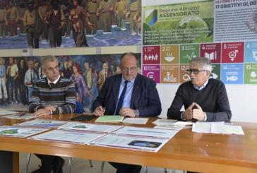 Rifiuti, in Abruzzo differenziata oltre il 61 per cento nei primi 6 mesi del 2018