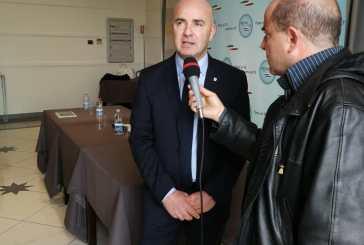 L'assessore comunale Marcello entra in Azione Politica
