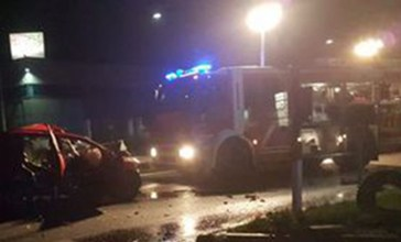 La tragedia di Ilaria, scatta l'ira dei pendolari