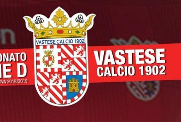 Vastese-Campobasso, ingresso all'Aragona vietato ai tifosi molisani