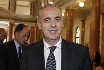 Giovanni Legnini,