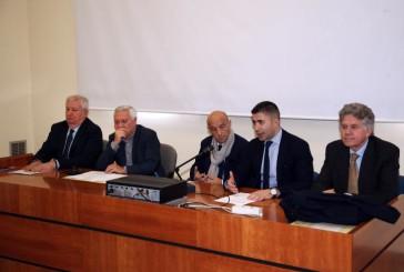 All'Aeroporto d'Abruzzo una centrale unica del 118 per Pescara e Chieti