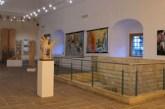 Vasto, ecco i nuovi orari dei Musei Civici di Palazzo d'Avalos