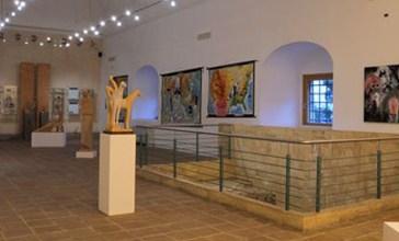 Vasto, domenica ingresso gratuito ai Musei di Palazzo d'Avalos