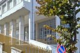 Caso di Covid-19 al Tribunale, chiuso fino al 2 dicembre l'Ufficio del Giudice di Vasto
