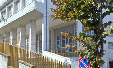 Rapina al Todis di corso Mazzini, 2 le condanne