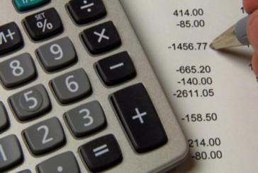 La soluzione a zero vincoli per i propri risparmi
